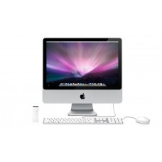 iMac - Custom Alt by Opencart SEO Pack PRO