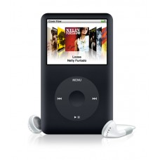 iPod Classic - Custom Alt by Opencart SEO Pack PRO
