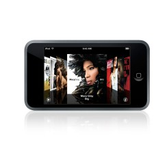 iPod Touch - Custom Alt by Opencart SEO Pack PRO