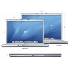 MacBook Pro - Custom Alt by Opencart SEO Pack PRO